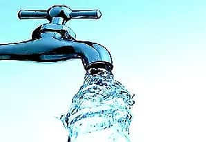 ما هي أنواع الماء وأحكامها
