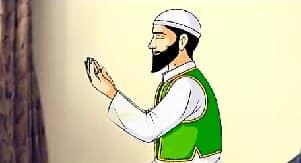 كيفية صلاة العيدين وحكمها ووقتها وما يستحب فيها